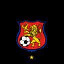 Caracas Fútbol Club